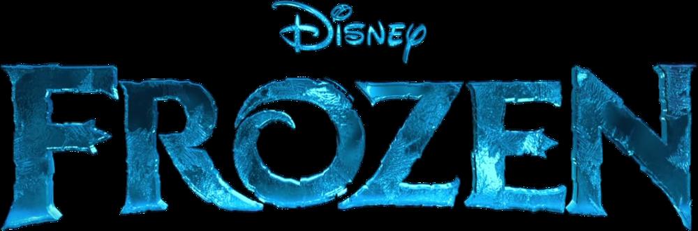 Disney Casitas Frozen